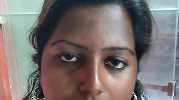 போலி கால் சென்டர் வழக்கில் கைதான சண்முகபிரியா