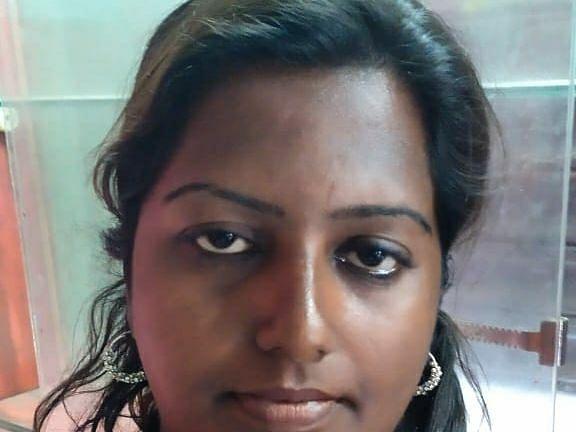 சென்னை: லோன் தருவதாக போலி கால் சென்டர் நடத்தி மோசடி - ஆண் நண்பருடன் சிக்கிய பெண்!
