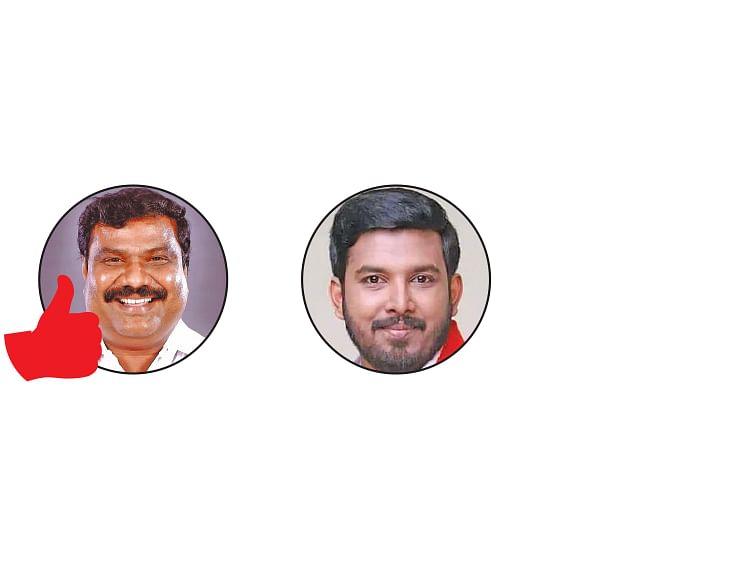 நாகை - மயிலாடுதுறை - திருவாரூர் - தஞ்சாவூர் மாவட்ட தொகுதிகள்: 2021- சட்டசபைத் தேர்தல் மெகா கணிப்பு