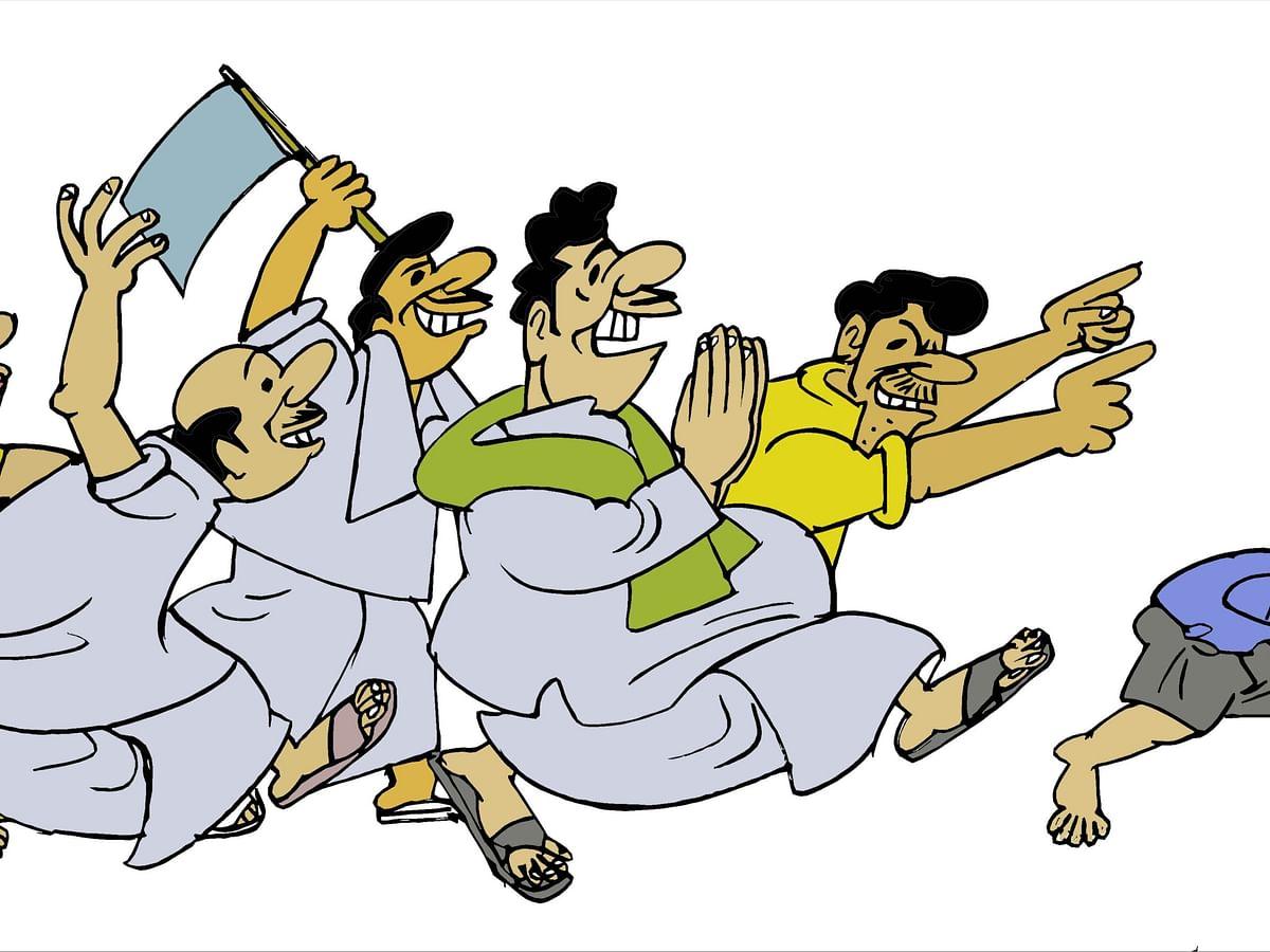 கரை வேட்டி டாட் காம்