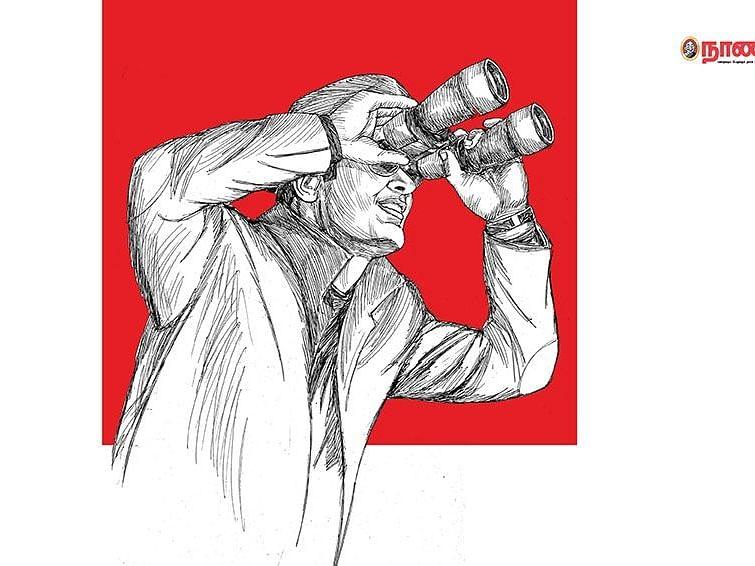 ஷேர்லக்: மியூச்சுவல் ஃபண்ட்  நிறுவனங்கள் வாங்கிக் குவித்த பங்குகள்! மிட்கேப், ஸ்மால்கேப் பிரிவில்!
