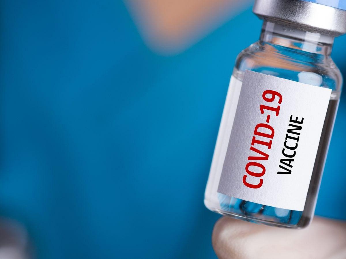 Corona Vaccines