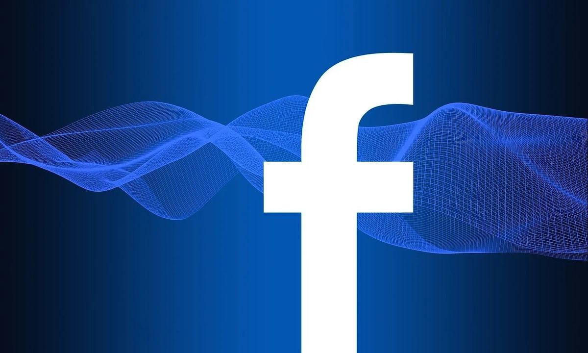 ஃபேஸ்புக் | Facebook