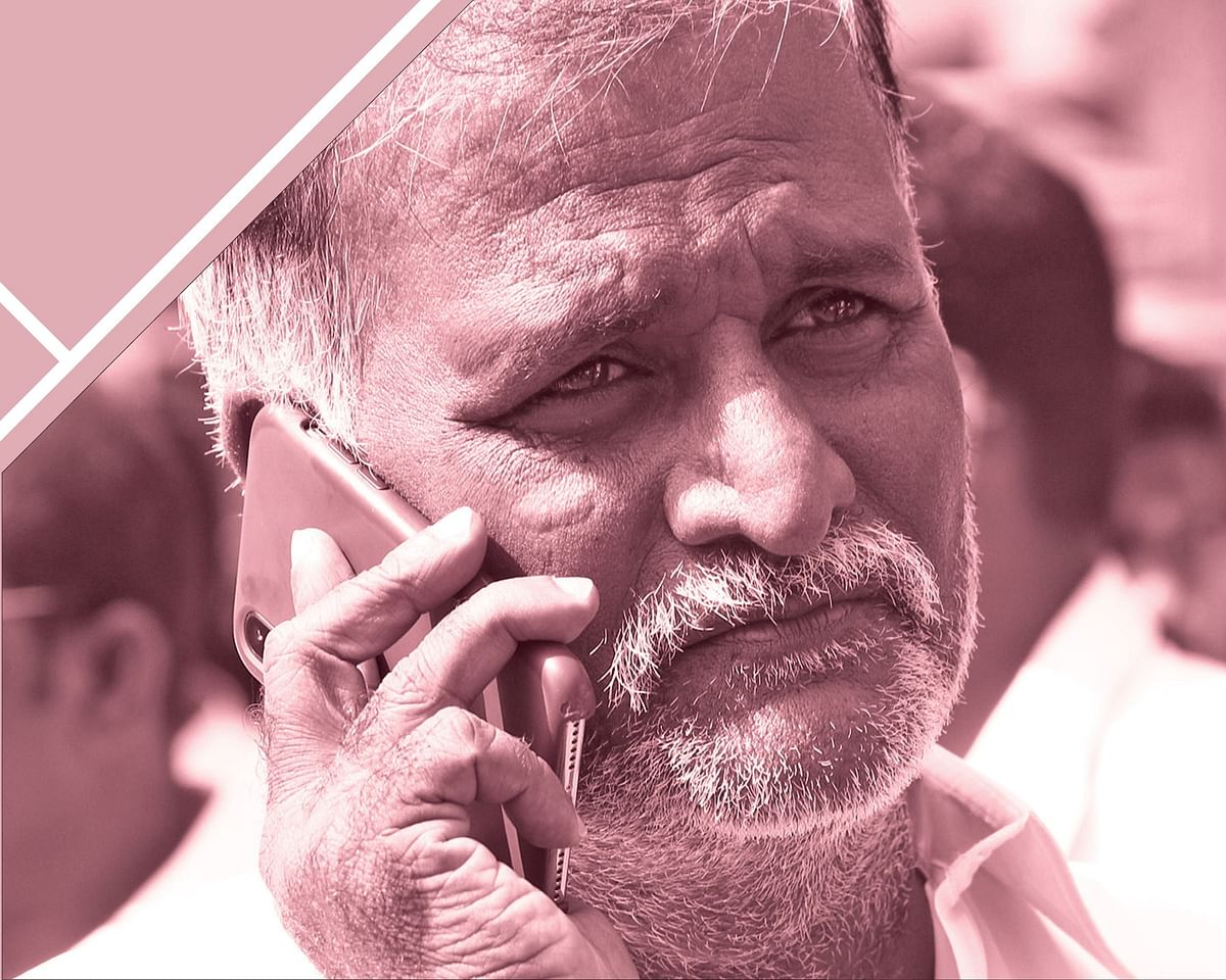 அமைச்சர் சேகர்பாபு