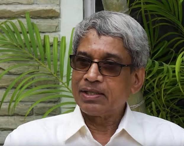 ஜனகராஜன்
