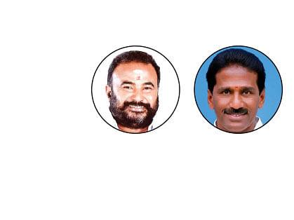 திருப்பூர் மாவட்டத்தில் உள்ள தொகுதிகள்: 2021- சட்டசபைத் தேர்தல் மெகா கணிப்பு