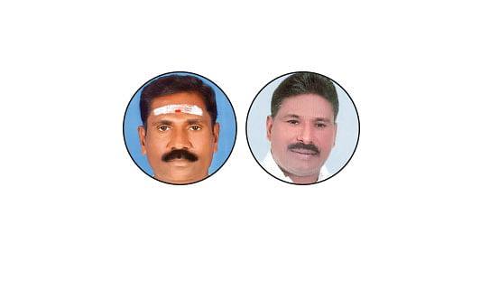 பண்ணாரி, பி.எல்.சுந்தரம்