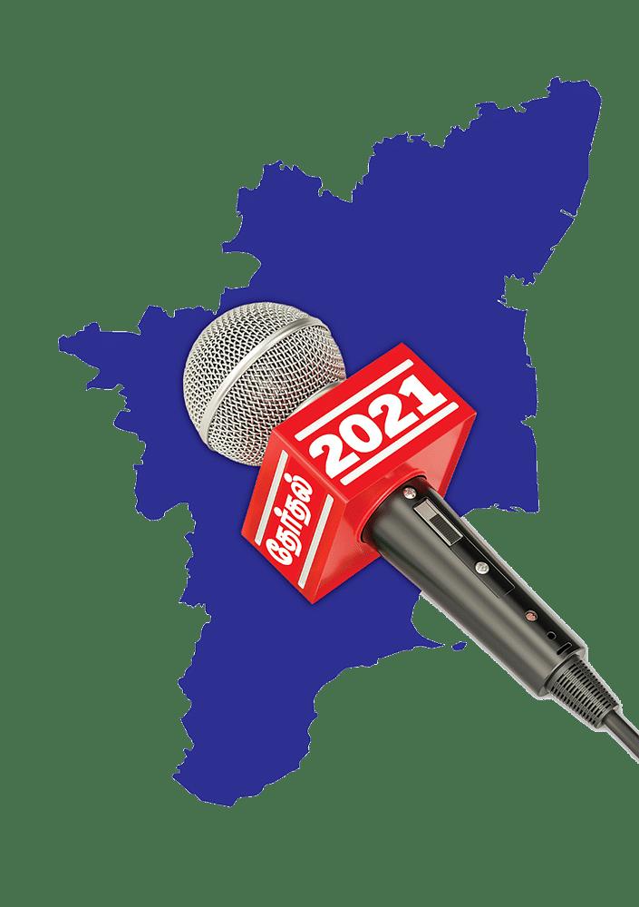 ஸ்டார் தொகுதிகள்: விருத்தாசலத்தை மீட்பாரா பிரேமலதா?