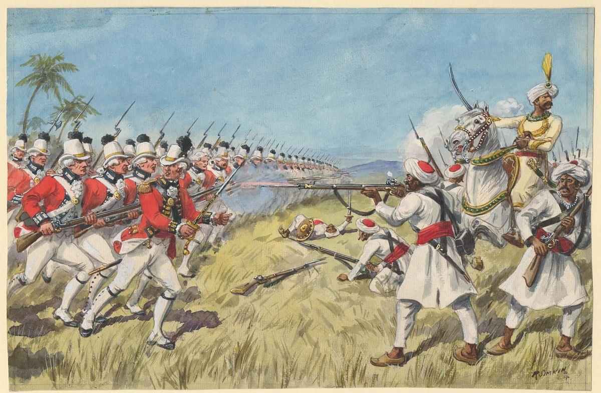1783 கடலூர் முற்றுகை