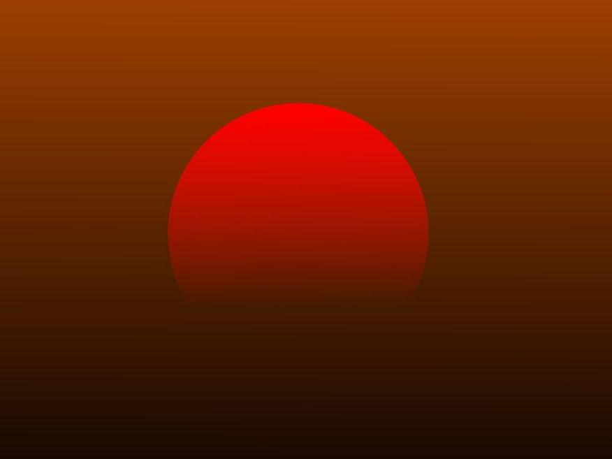 பூமத்திய ரேகையின் நேர்கோட்டில் சூரிய ஒளி... இன்று நிகழ்ந்த ஈக்வினாக்ஸ் நிகழ்வு பற்றி தெரியுமா?