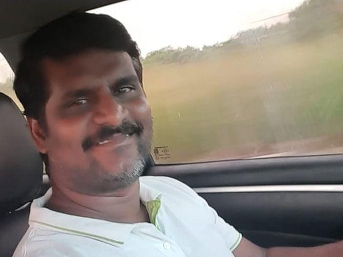 சென்னை: ஆபாசப் படங்களை பரப்புவேன் என மனைவியை மிரட்டிய மதபோதகர் - அதிர்ச்சிப் பின்னணி