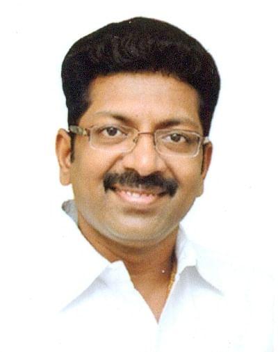 சரவணன்