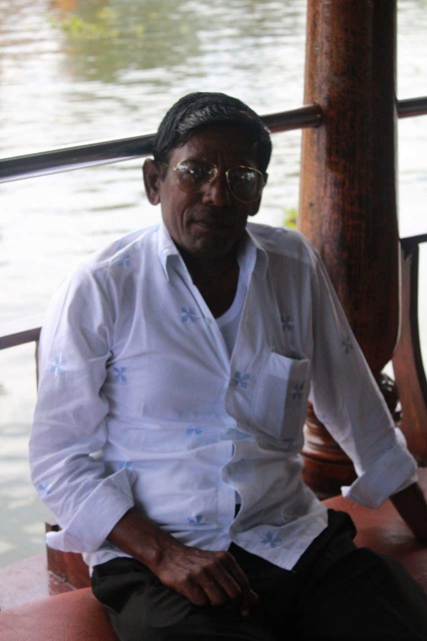 முகமது அலி ஜின்னா