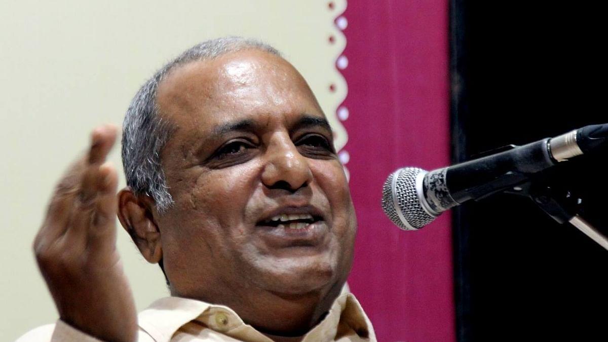 கோபி கண்ணதாசன்