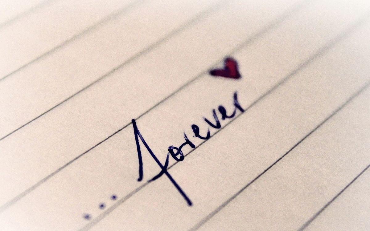 ரிலேஷன்ஷிப்பின் முதல் 6 மாதங்கள் ஏன் முக்கியம்? #AllAboutLove - 8