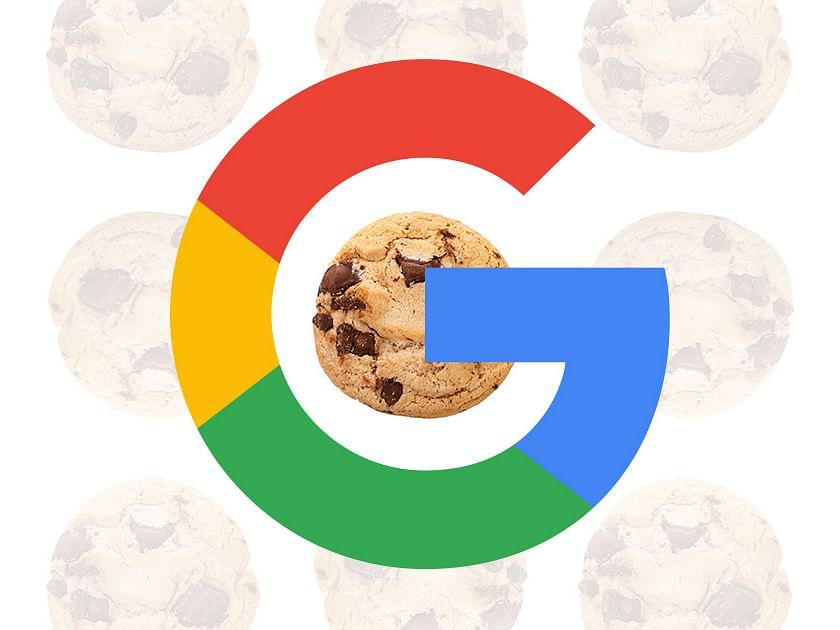 Third-party Cookies: தனிப்பட்ட தகவல்களைச் சேகரிக்கும் முறையைக் கைவிடும் கூகுள்... காரணம் என்ன?