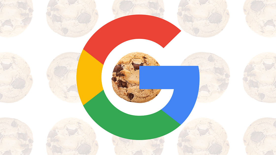 Google cookie policy