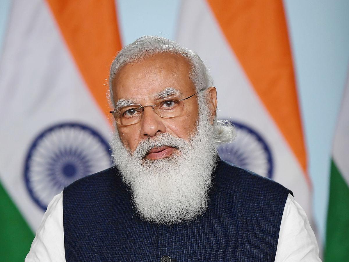 ஜம்மு காஷ்மீர்: தேர்தல், சிறப்பு அந்தஸ்து? காஷ்மீர் தலைவர்களுடன் ஆலோசனை; மோடியின் திட்டமென்ன?