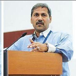 ஞானசேகர் தியாகராஜன்