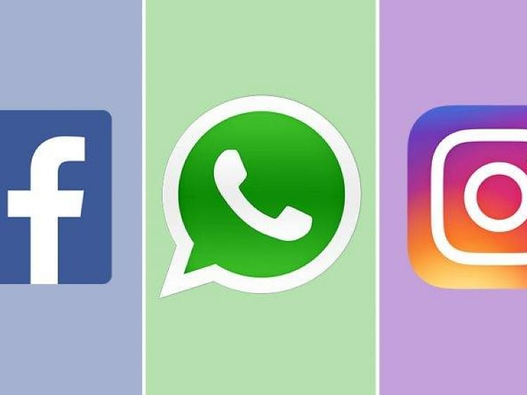 Whatsapp | Facebook |Instagram