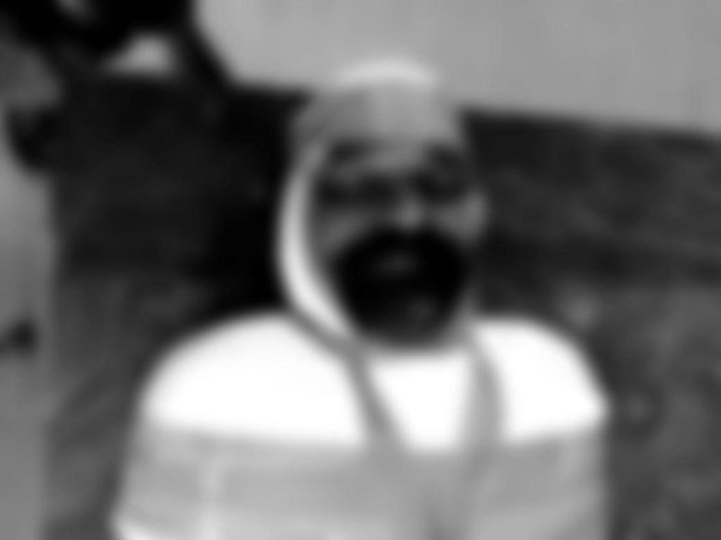 கொலைசெய்யப்பட்ட அன்பு ரோஸ்