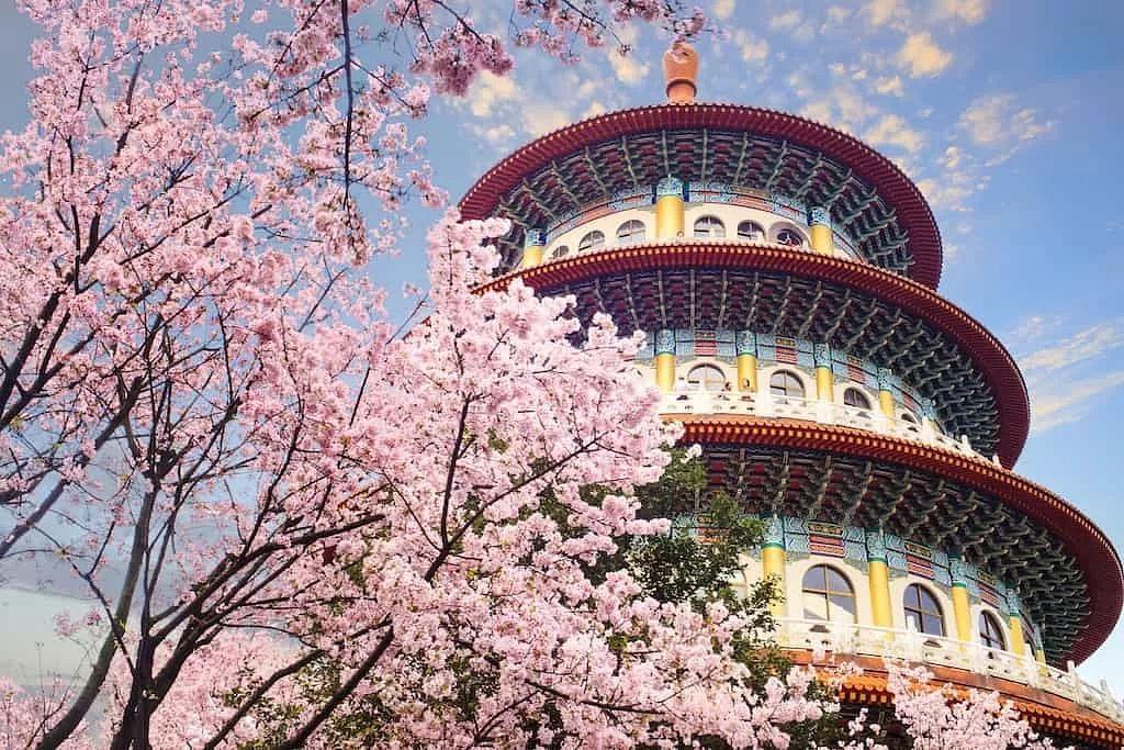 தைவான் | Taiwan
