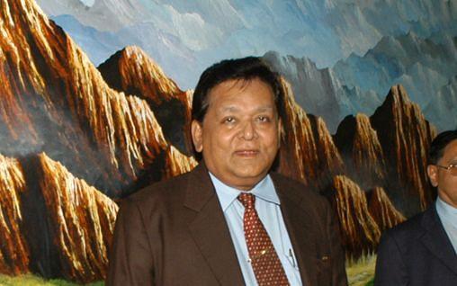 670 ரூபாய் சம்பளம் டு கம்பெனிக்கே CEO... L&T நாயக்கின் வெற்றிக்கதை! #BusinessMasters - 4