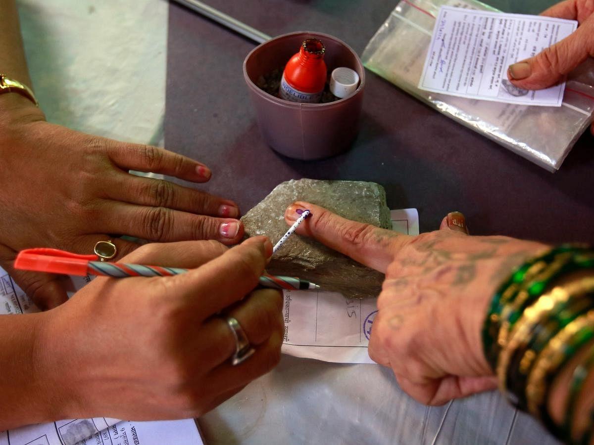 தேர்தல் ஏன் செவ்வாய்கிழமைகளில் நடக்கிறது?! புத்தம் புதுக் காலை -7 #6AMClub