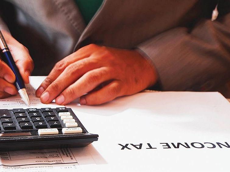 Income Tax e-filing: செயல்பாட்டுக்கு வராத வருமான வரி கணக்குக்கான புதிய தளம்; முதல் நாளே ஏமாற்றம்!