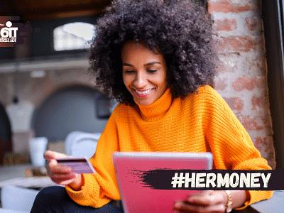 #HerMoney