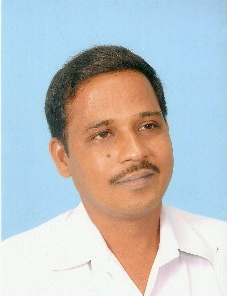 நல்லூர் சரவணன்