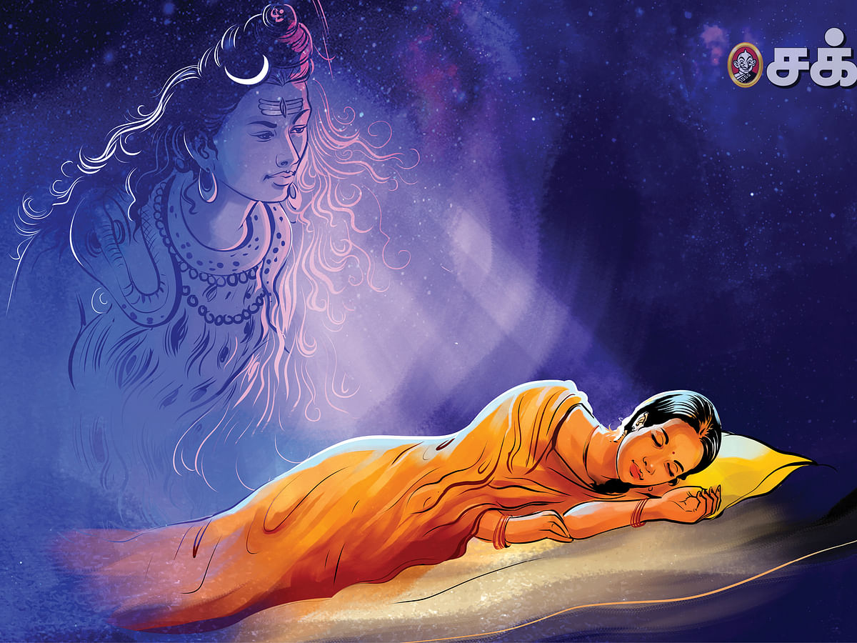 காலக்ஞானி வீர பிரம்மேந்திரர்
