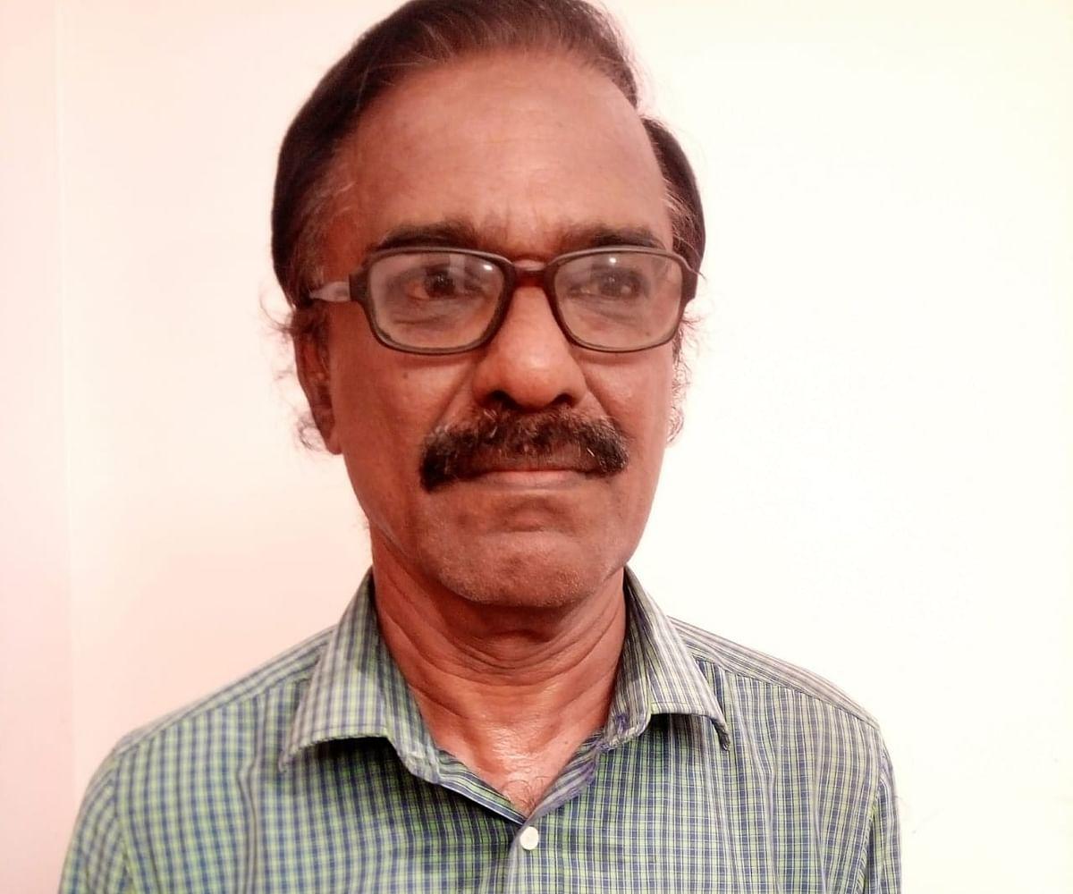 மா.சோமசுந்தரம்