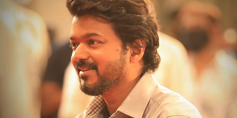 விஜய் #Vijay65