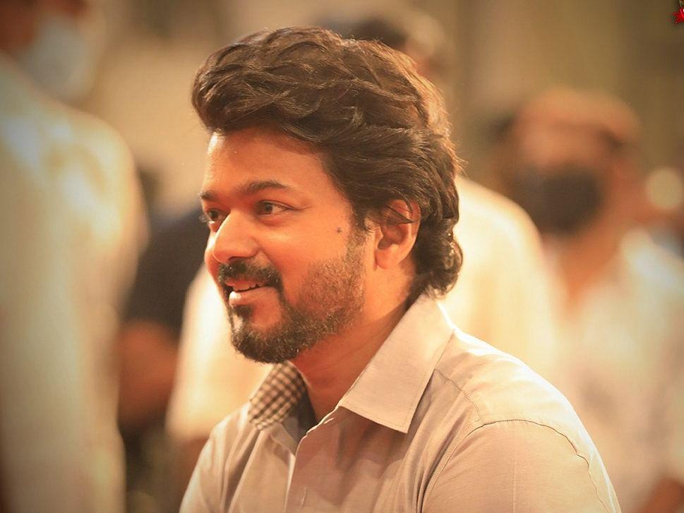விஜய் 65 படத்தில் பிக்பாஸ் கவின் என்ன செய்யப்போகிறார்?! #Vijay65