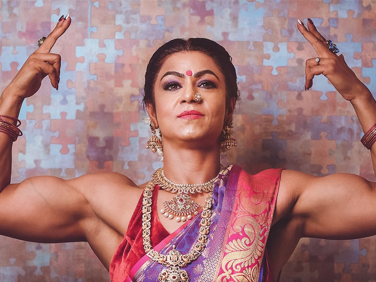 தியாகம் பண்ணாதீங்க பெண்களே!