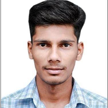 மகன் தினேஷ்