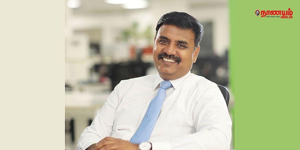 ராஜ் பிரகாஷ்