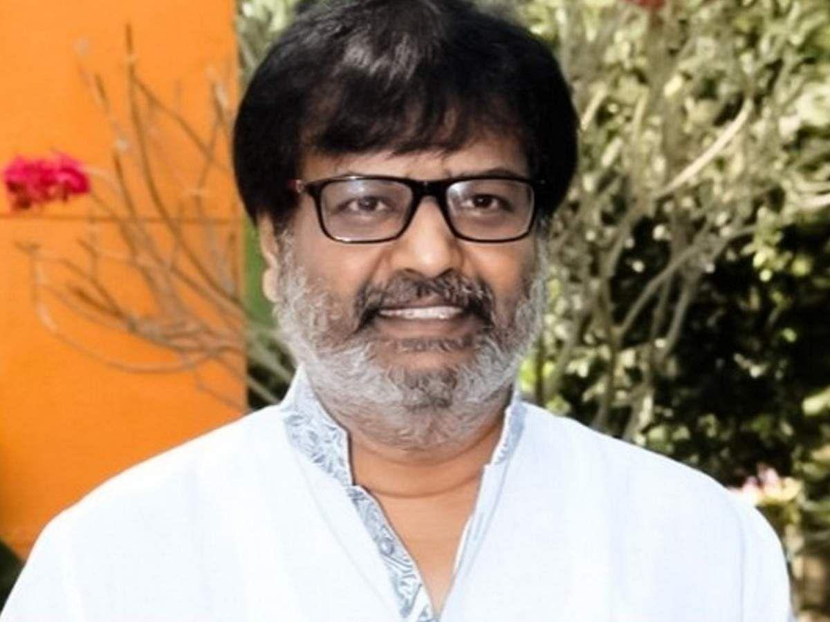 நடிகர் விவேக் காலமானார்!