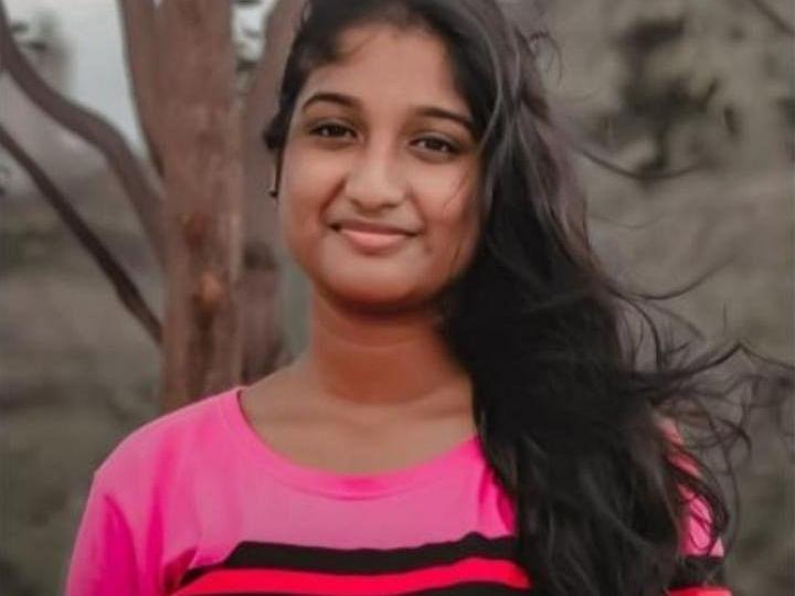 மதுரை: இளம்பெண் தற்கொலை... கல்விக்கடன் பெற்றுத்தருவதாக ஏமாற்றியதா மோசடிக் கும்பல்?