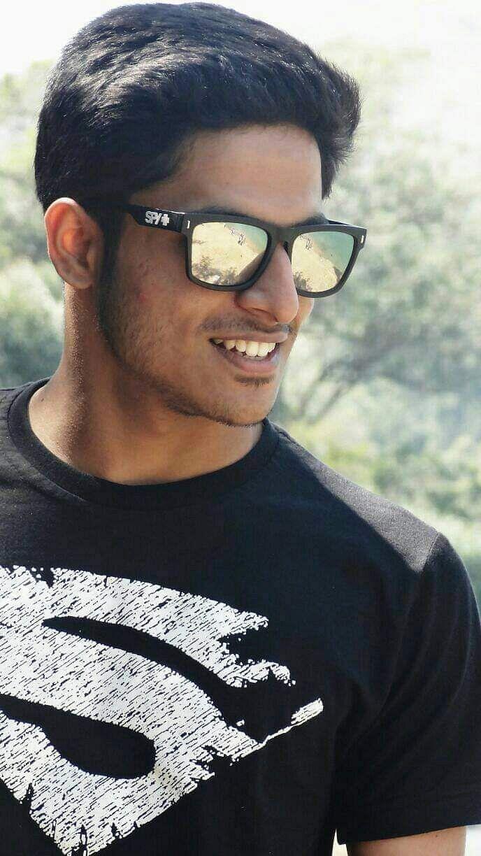 ரசாக்