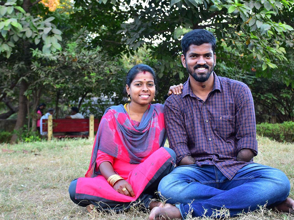 பிரபாவதி - தான்சேன்