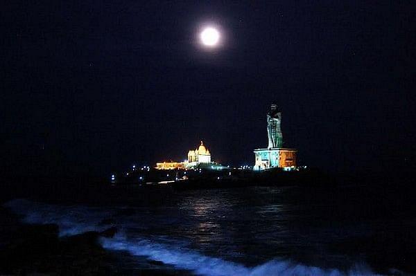 சித்ரா பௌர்ணமி