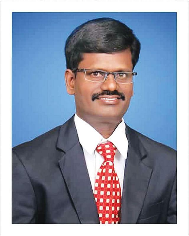சௌ.சிவகுமார், நிறுவனர், www.bestservicerealty.in