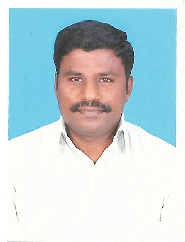 நா.சரவணகுமார், ஆலோசகர், www.richinvestingideas.com