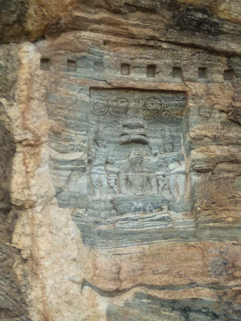 கொங்கர் புளியங்குளம்
