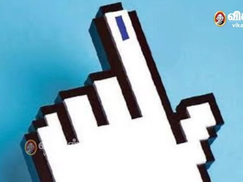 TN Election 2021: தேர்தலில் எதைப் பார்த்து மக்கள் வாக்களிப்பார்கள்? #VikatanPollResults