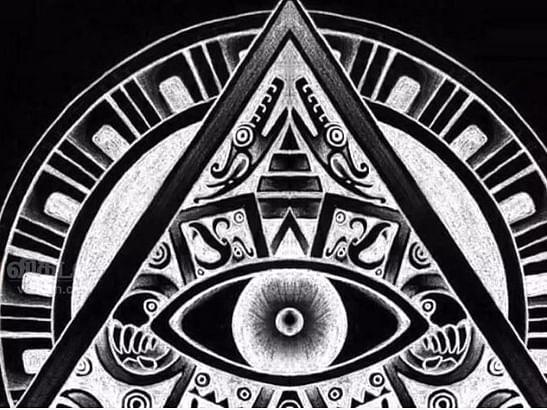 Illuminati இருப்பது உண்மையா?