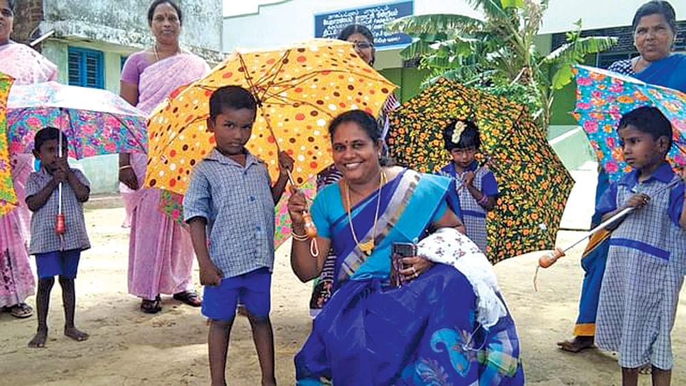 அவள் விருதுகள் 2020: சாதனைப் பெண்களின் சங்கமம்