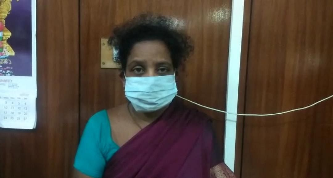 திருச்சி மாவட்டத்தை சேர்ந்த ரா.சீத்தாலட்சுமி